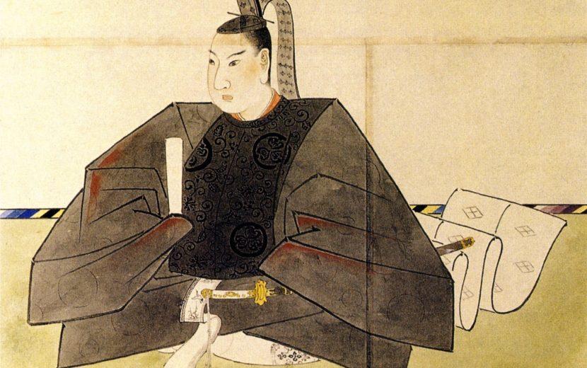 あの勝海舟も認めた『徳川家茂』とは? 悲劇の将軍、徳川14代将軍の ...